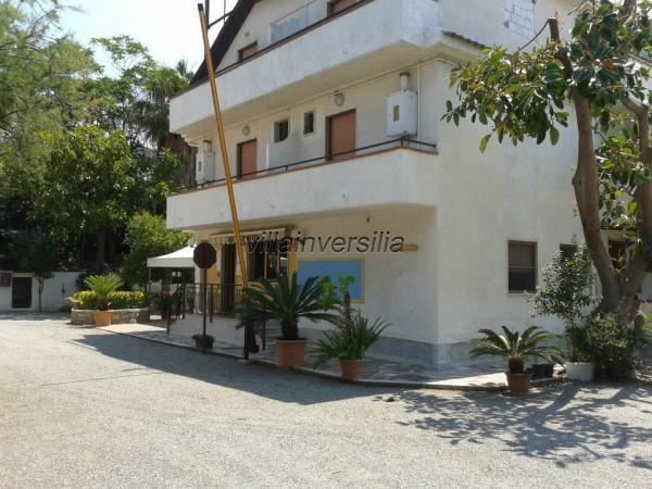 Foto 5/8 per rif. V 202021 villaggio  Calabria