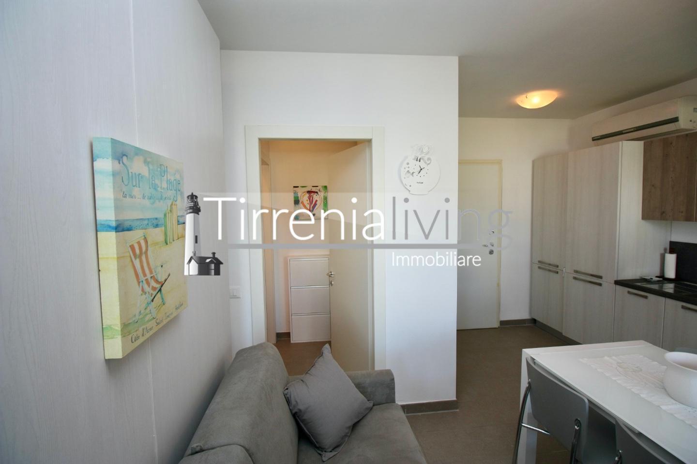 Appartamento in affitto vacanze, rif. A-526