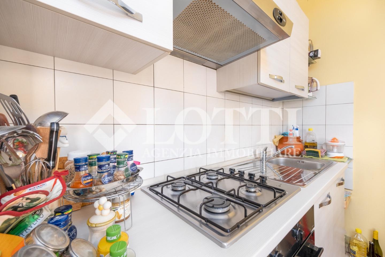 Appartamento in affitto, rif. 763