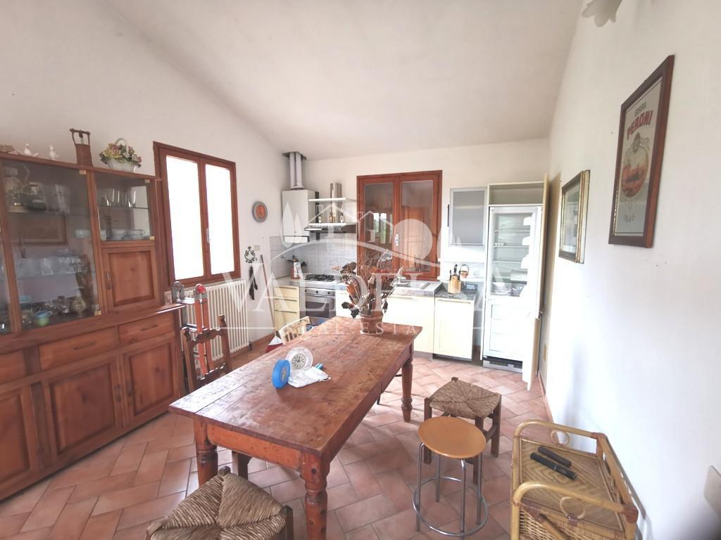 Villa singola in vendita, rif. 312