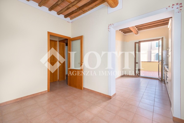 Appartamento in vendita, rif. B3151