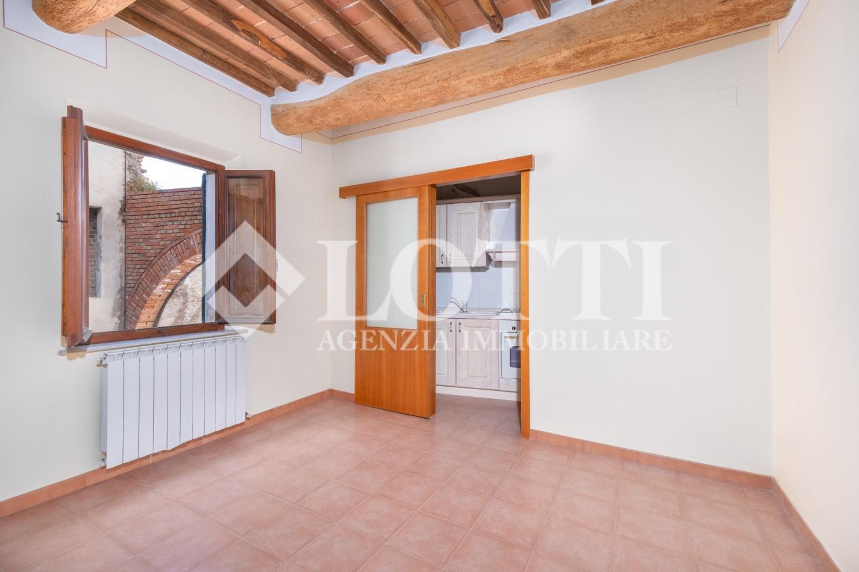Appartamento in vendita, rif. B3152