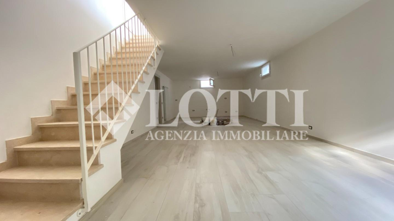 Villa singola in vendita, rif. B3150
