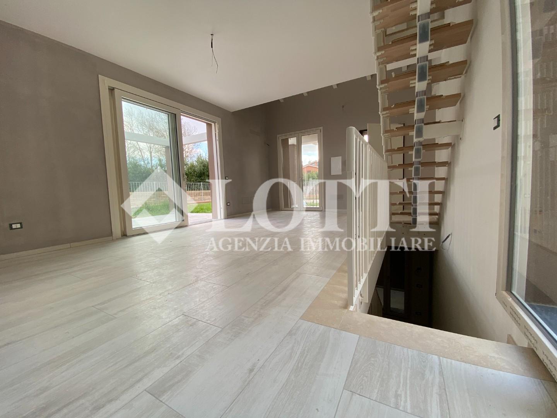 Villa for sale, ref. B3149