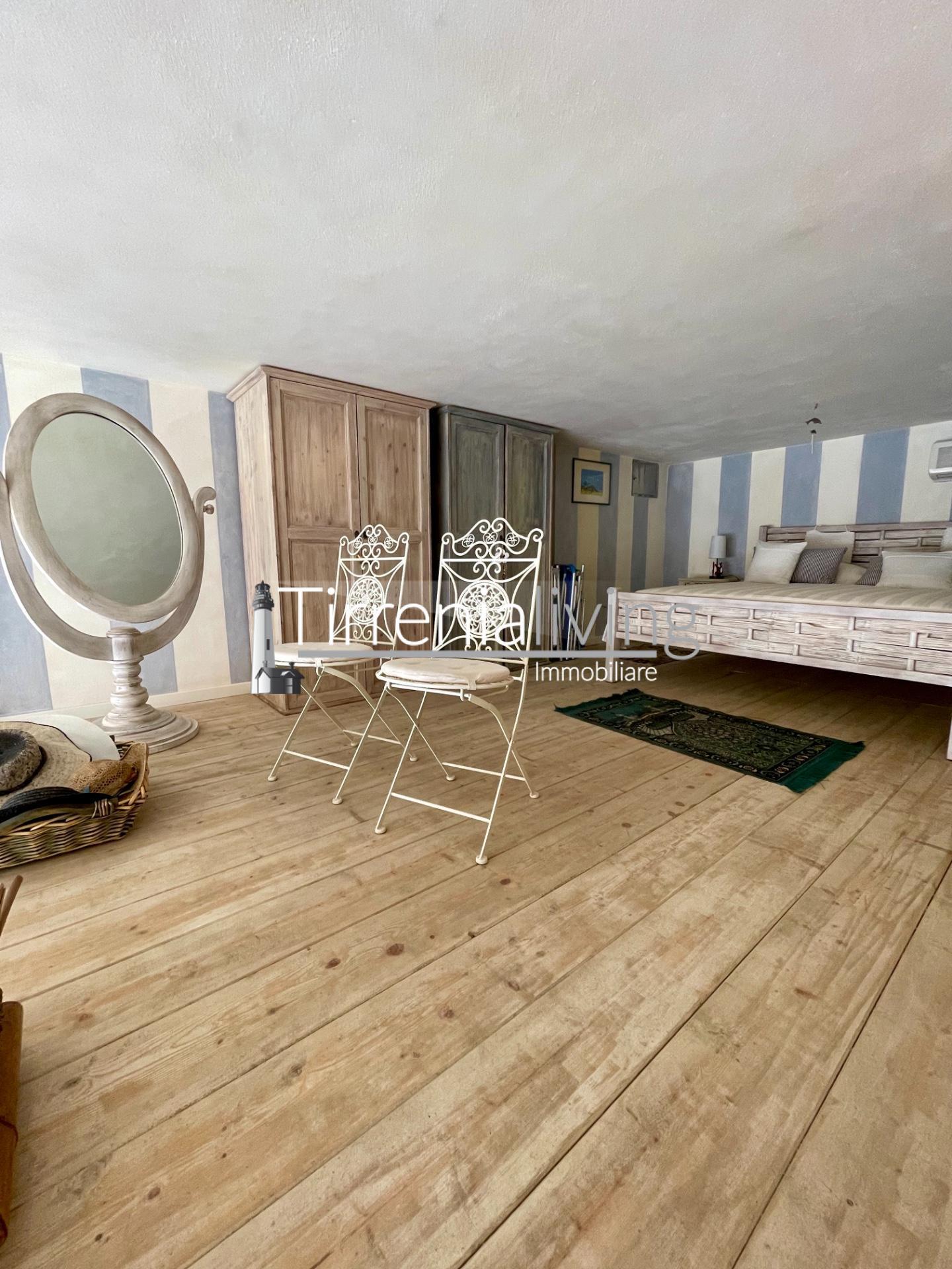 Appartamento in affitto vacanze, rif. A-527