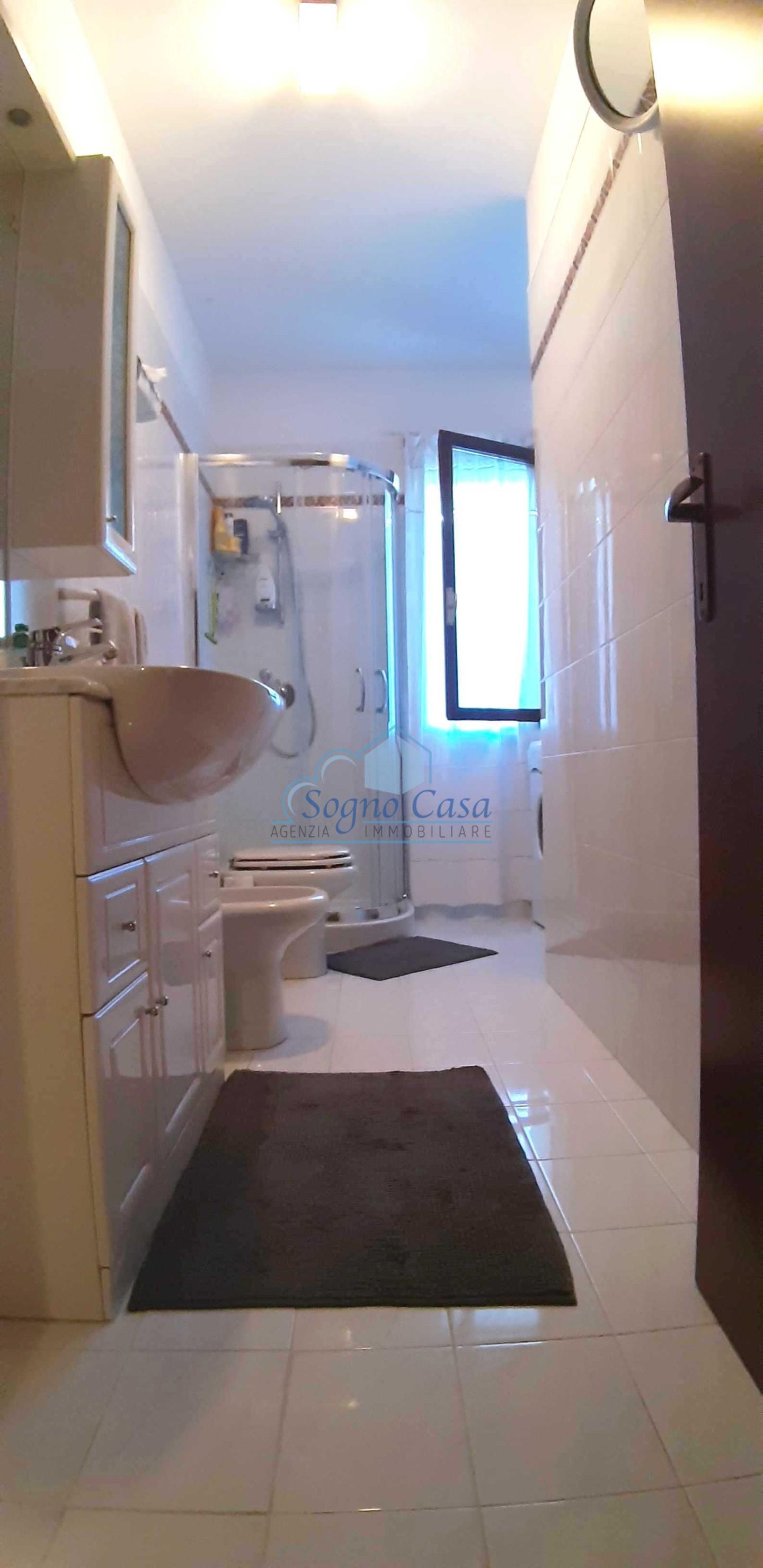 Appartamento in vendita, rif. 458