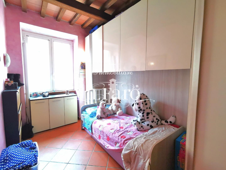 Terratetto in vendita, rif. P4362