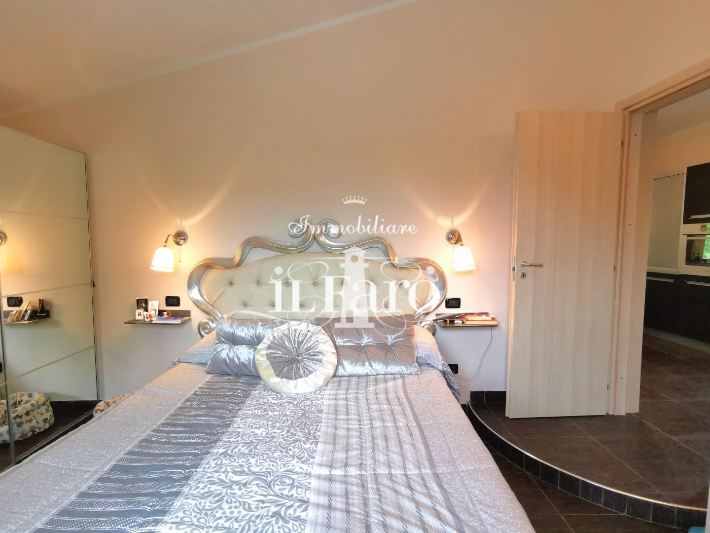 Villa singola in vendita, rif. P6148