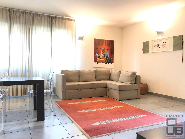 Porzione di casa in vendita, rif. M/0322