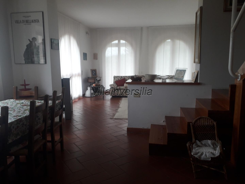Foto 22/24 per rif. V 222021 rustico collina Toscana
