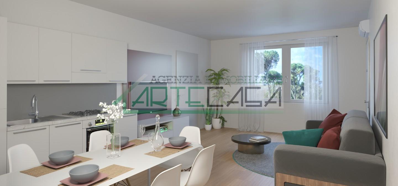 Appartamento in vendita, rif. AC6982