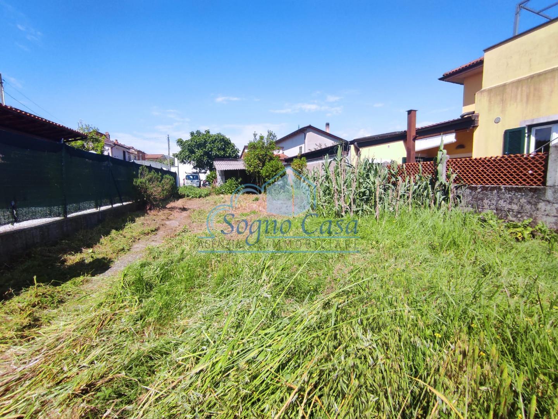 Casa semindipendente in vendita, rif. 107092