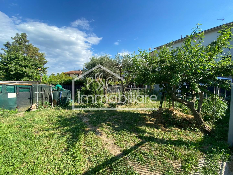 Appartamento in vendita, rif. SA/179