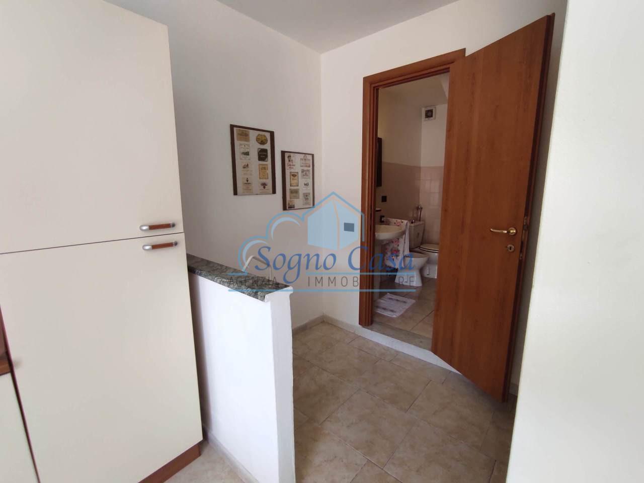 Appartamento in vendita, rif. 107093