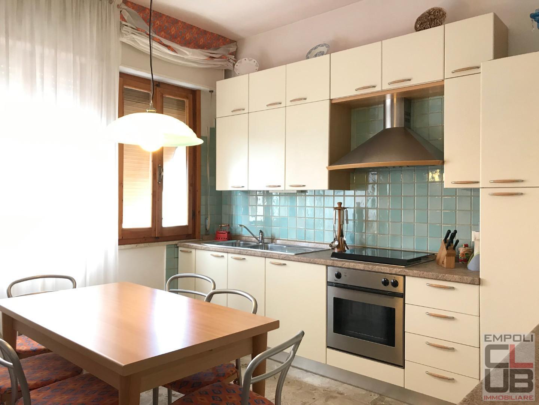 Porzione di casa in vendita, rif. M/0323