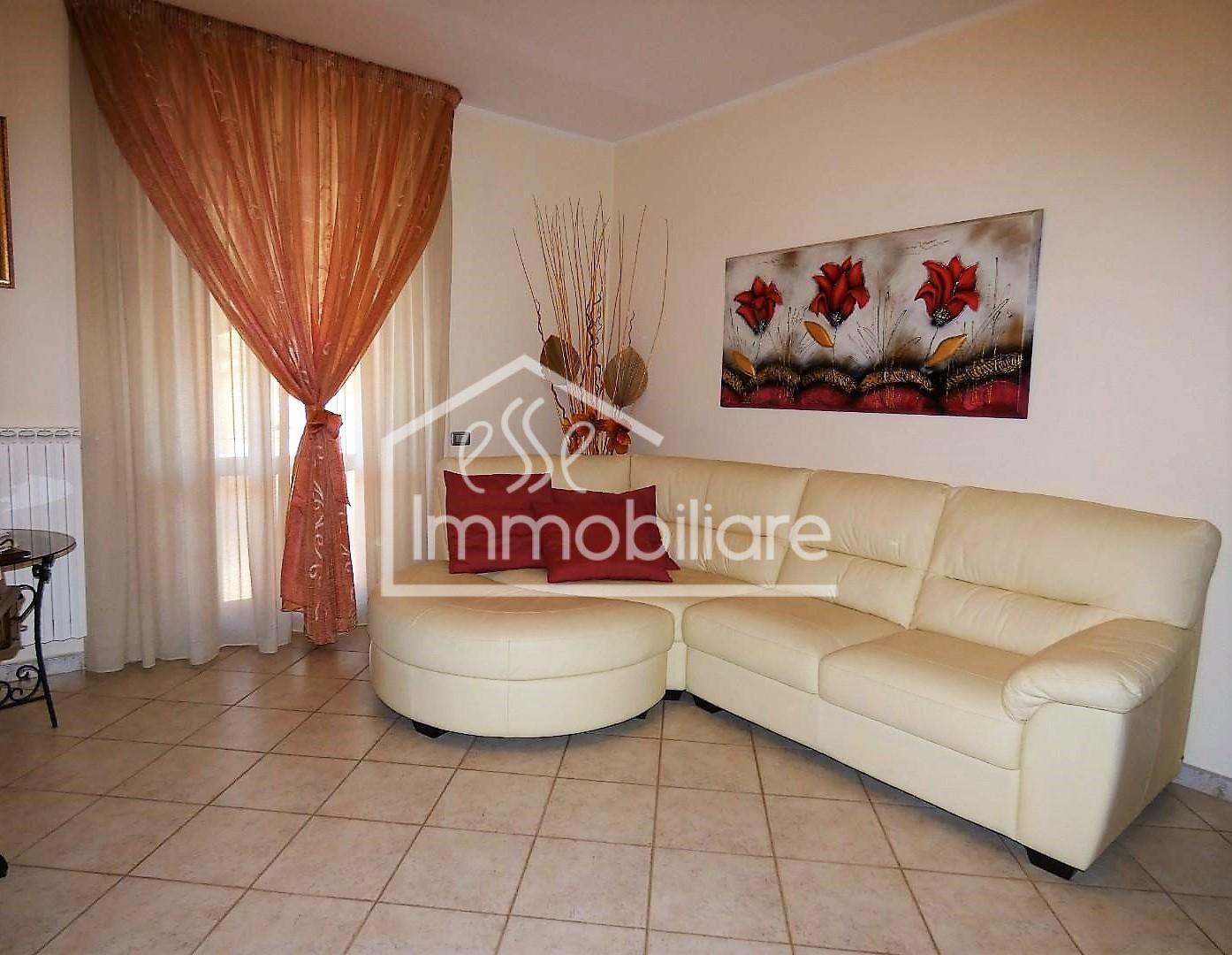Appartamento in vendita, rif. SA/181