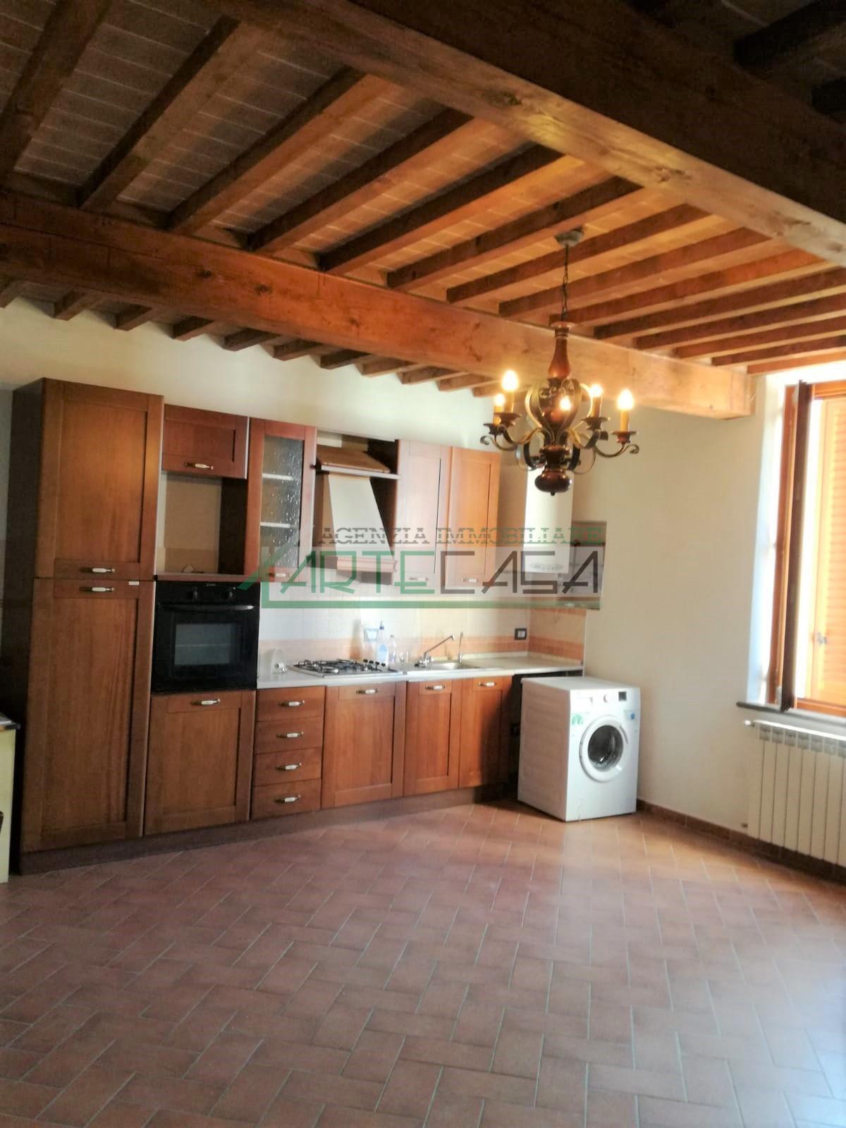 Appartamento in affitto, rif. AC6991p