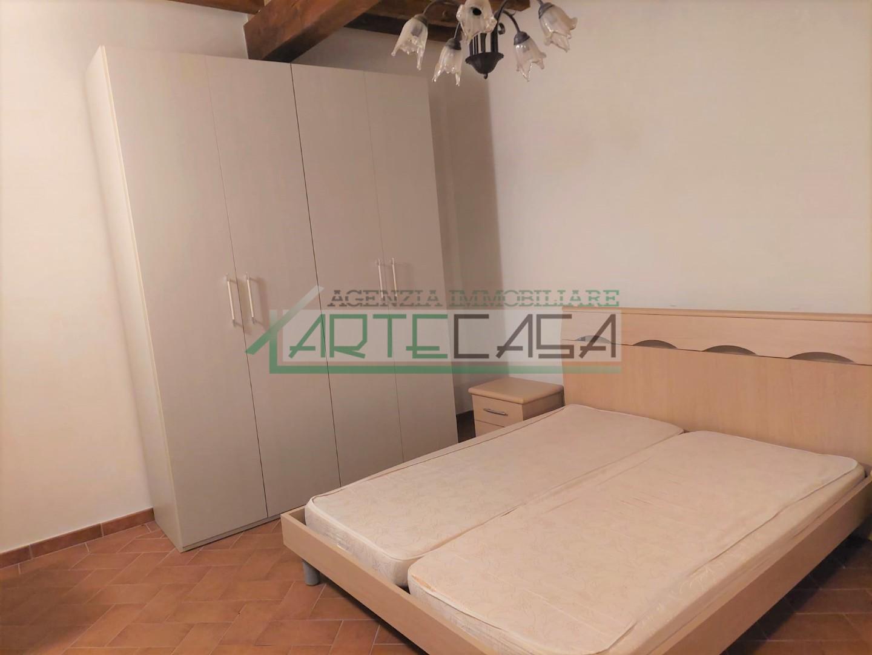 Stanza/Posto Letto in affitto, rif. AC6992p