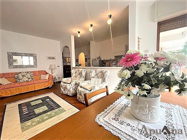 Appartamento in vendita, rif. MLS-254