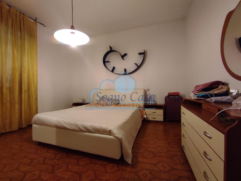 Villa singola in vendita, rif. 107094