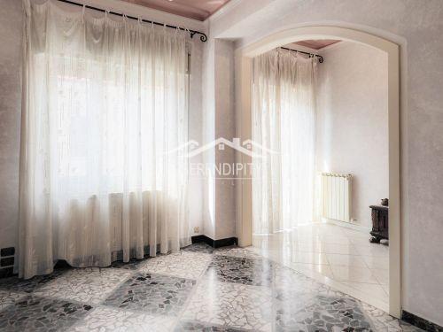 Appartamento in vendita, rif. AP148