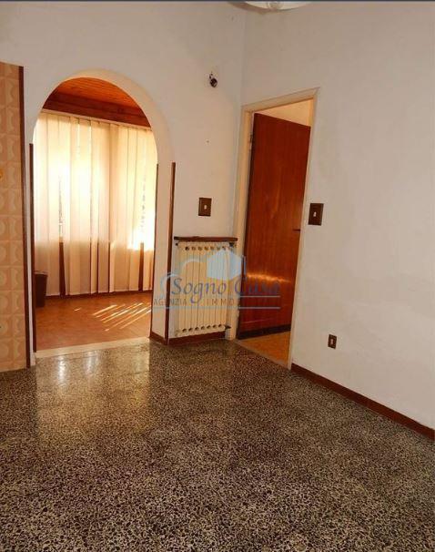 Porzione di casa in vendita, rif. 107095