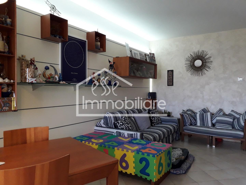 Appartamento in vendita, rif. SA/185