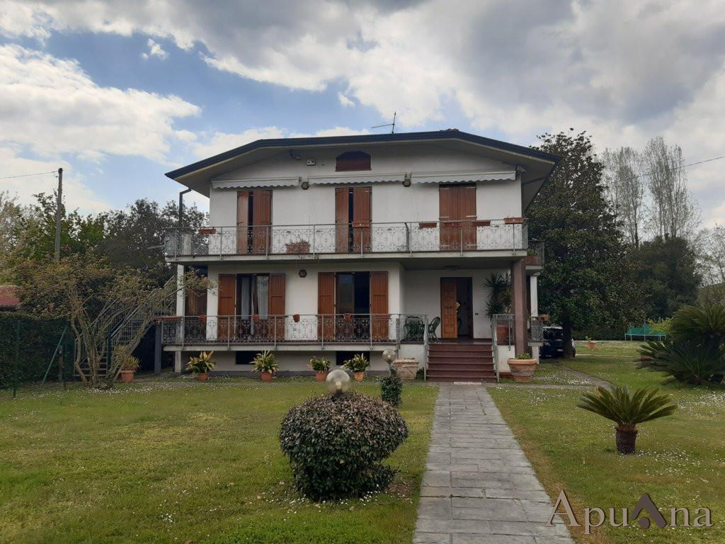 Villa singola in vendita, rif. MLS-255