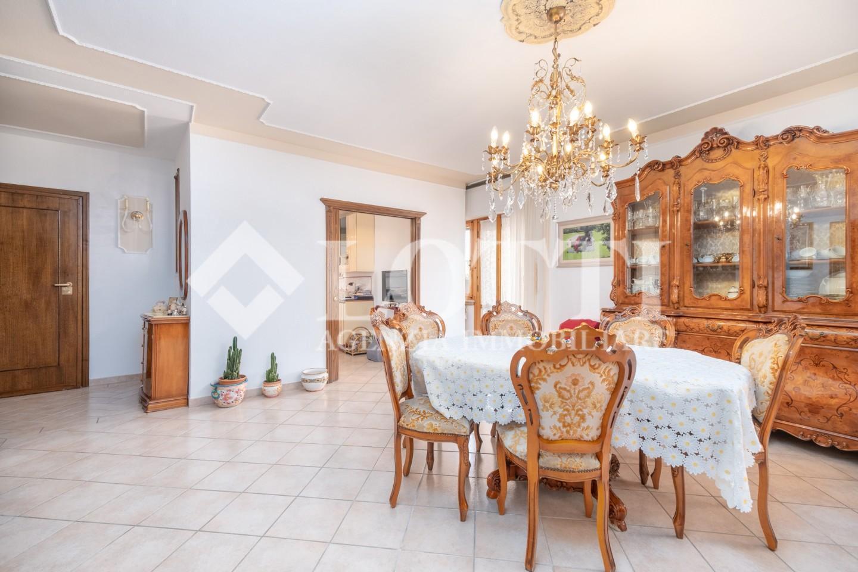 Appartamento in vendita, rif. 765