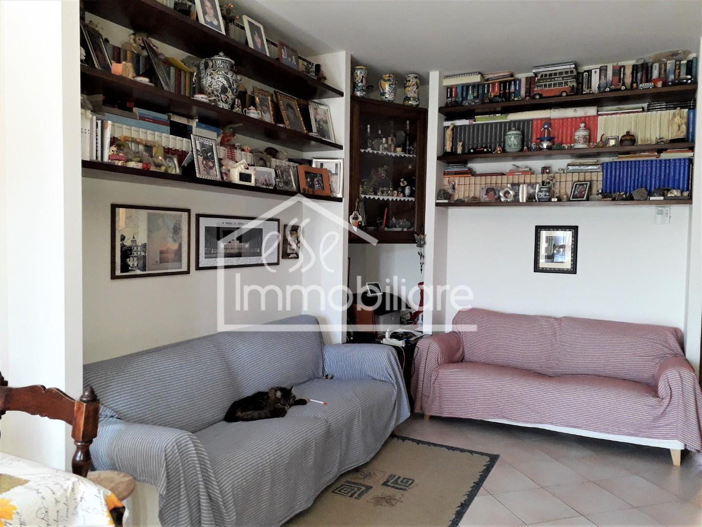 Appartamento in vendita, rif. SA/186
