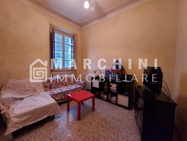 Corte in vendita a Lucca