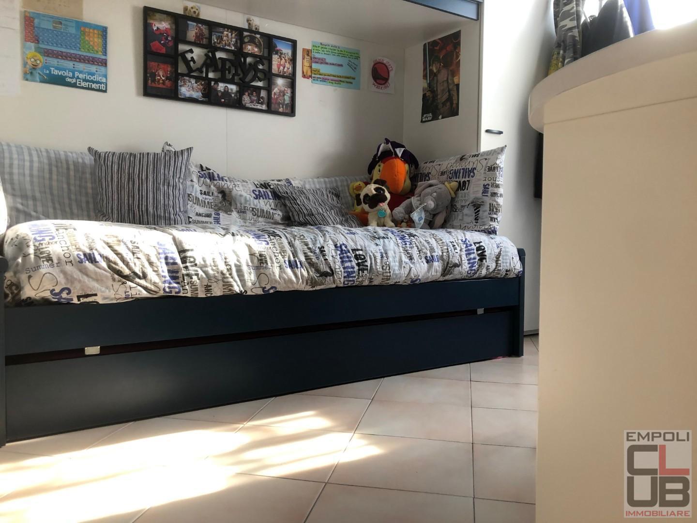 Appartamento in vendita, rif. F/0439