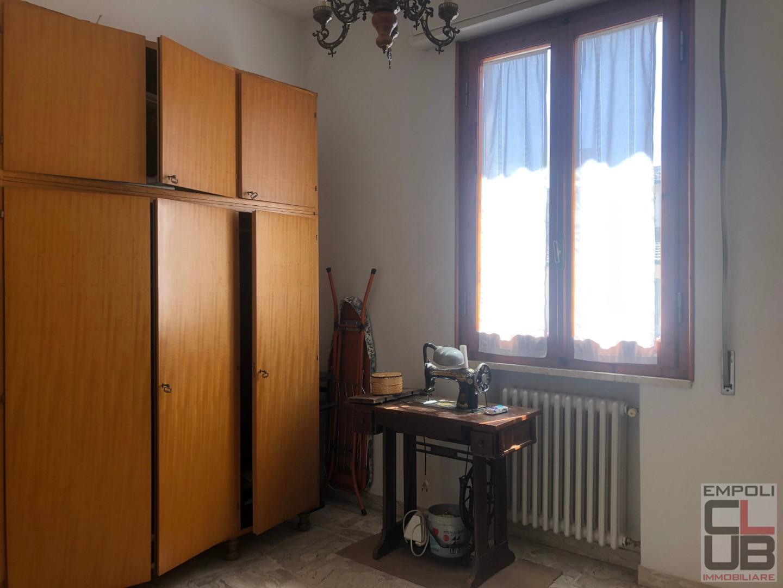Casa semindipendente in vendita, rif. F/0440