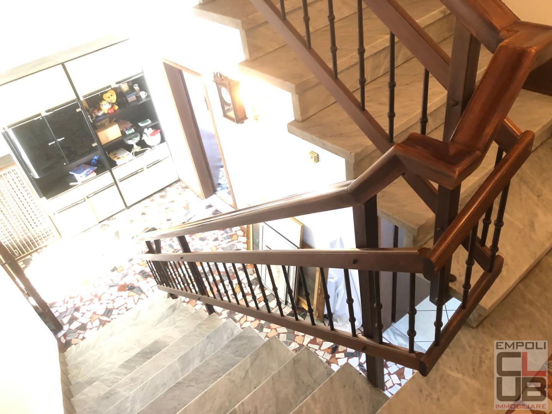 Terratetto in vendita, rif. F/0441