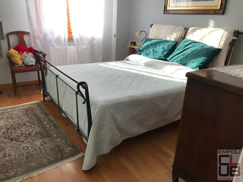 Appartamento in vendita, rif. M/0325