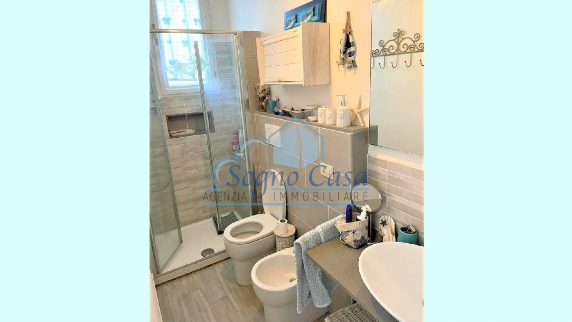 Appartamento in vendita, rif. 107098