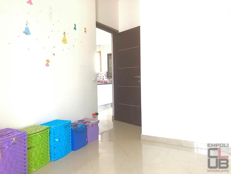 Appartamento in vendita, rif. M/0326