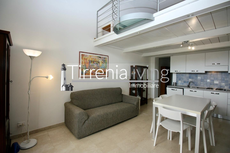 Appartamento in affitto, rif. A-528