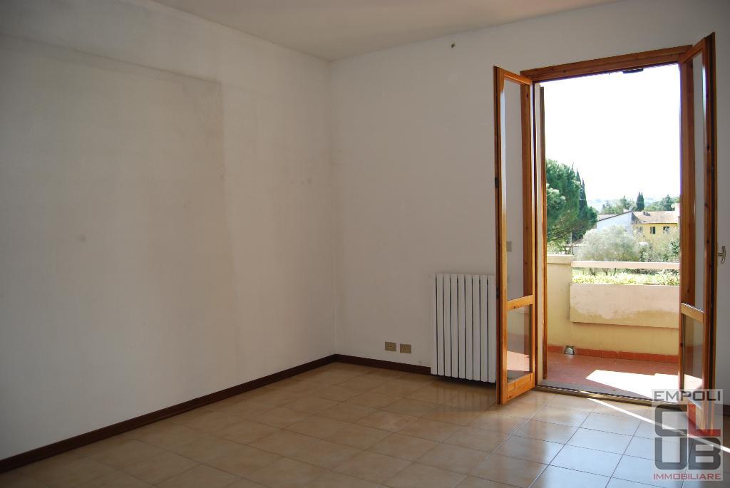 Appartamento in affitto, rif. M/0327