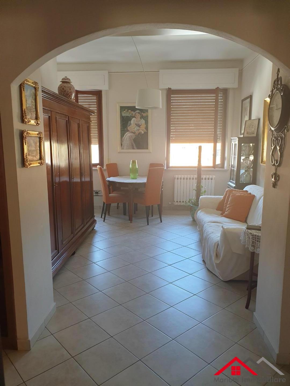 Appartamento in vendita, rif. Mi683