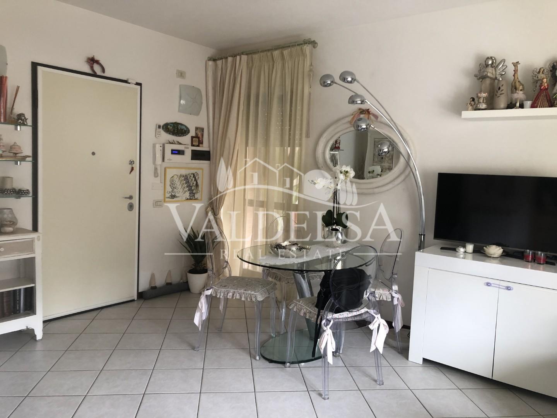 Appartamento in vendita, rif. SB353