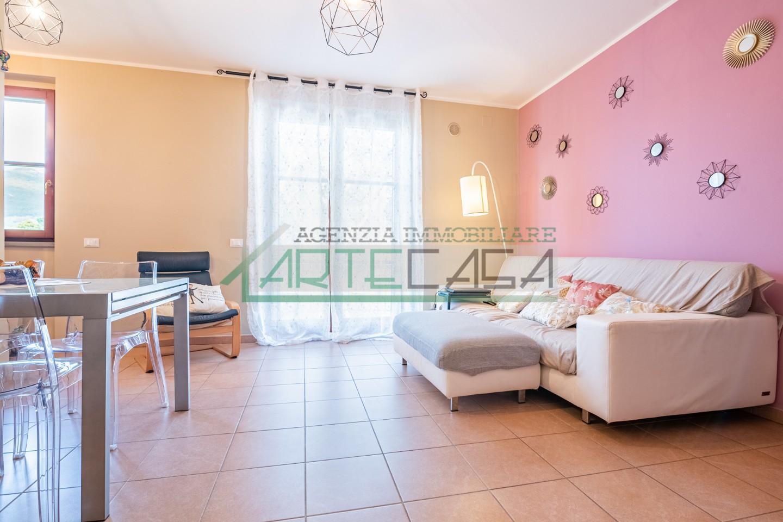 Appartamento in vendita, rif. AC6996