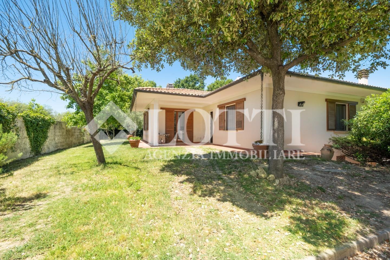 Villa singola in vendita a Santa Colomba, Bientina (PI)