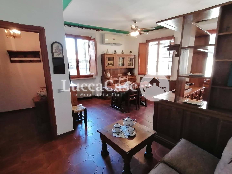Appartamento in vendita, rif. E009A