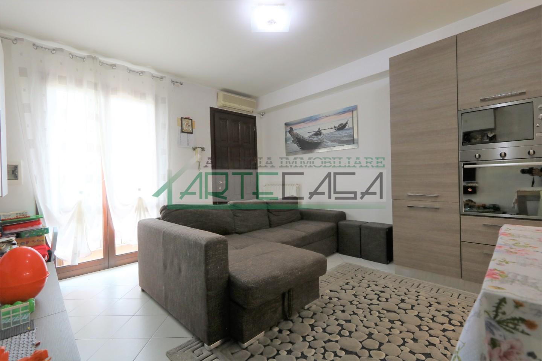 Appartamento in vendita, rif. AC6997