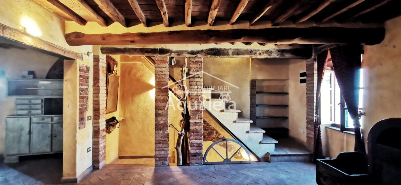 Appartamento in vendita, rif. AQ 1909