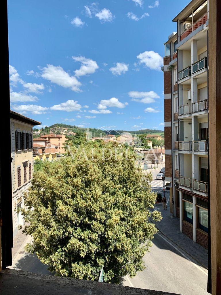 Appartamento in vendita, rif. 047