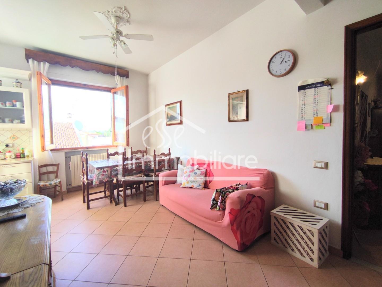 Appartamento in vendita, rif. ET/456
