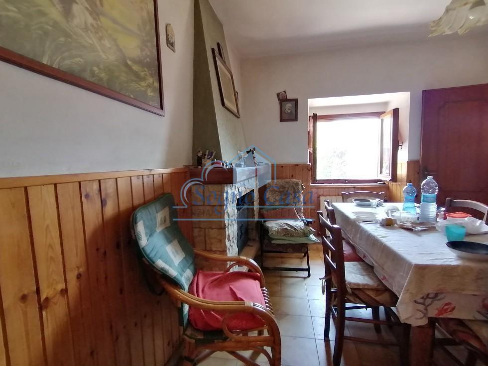 Casa singola in vendita, rif. V/13