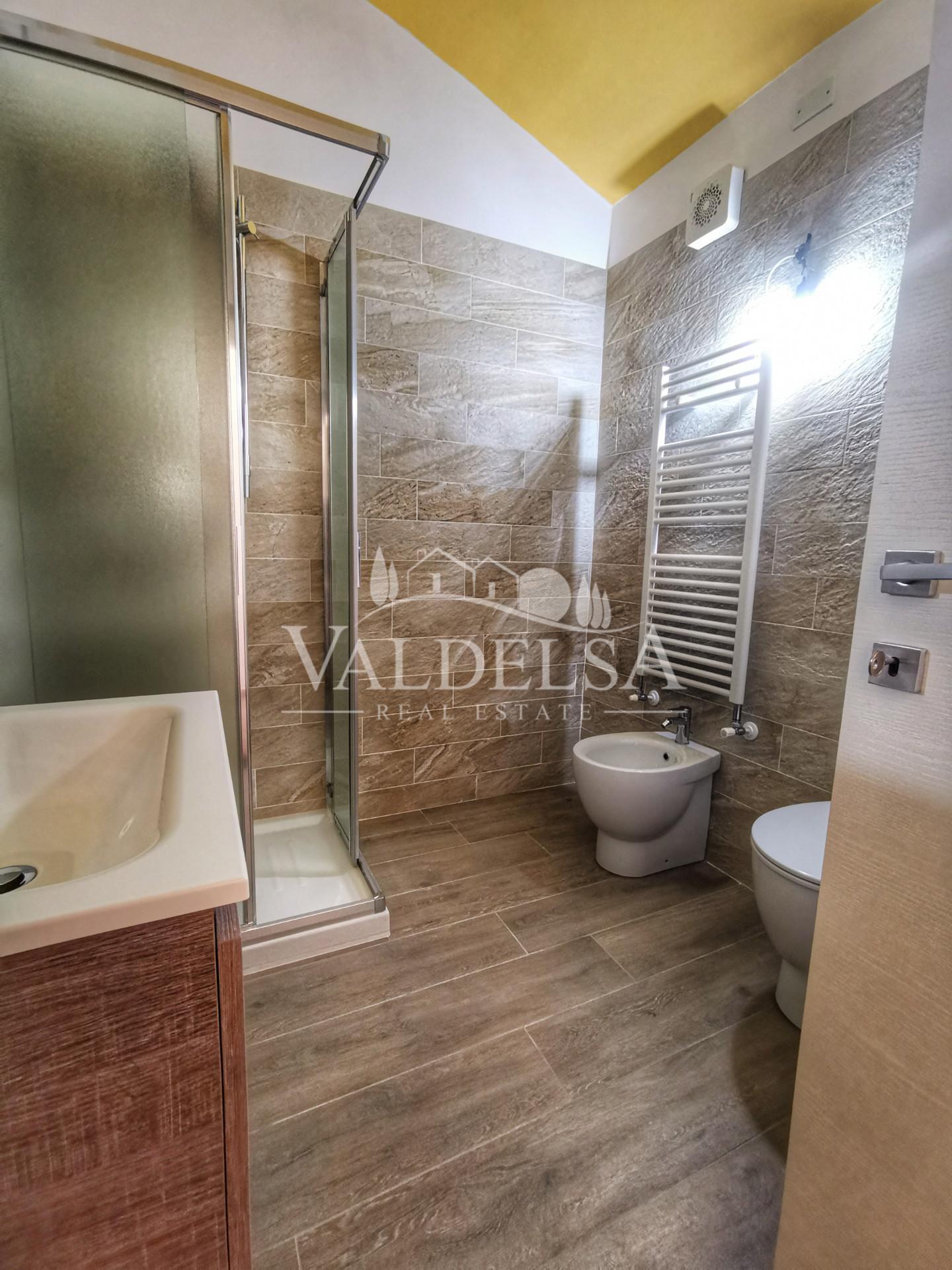Appartamento in vendita, rif. 665